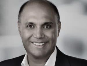 Adrian Fonseca