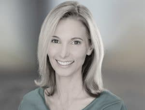 Nancy Anna Fonseca