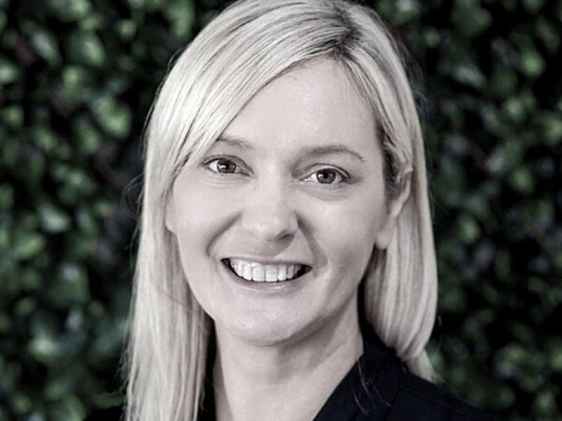 Rebecca Politz